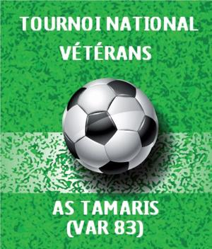 TOURNOI NATIONAL VETERANS DE L'AS TAMARIS (SEYNE-SUR-MER VAR 83)