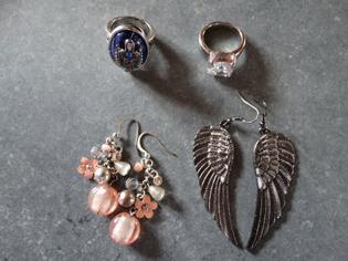 Bonus #3 , DIY Boite à bijoux !