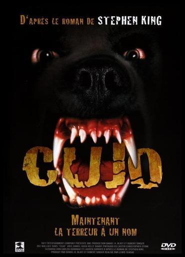 TOP 8 des films d'horreur de série B