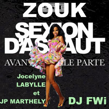 LOFT / SEXION D'ASSAUT feat  Jocelyne LABYLLE,JP Marthely (2012)