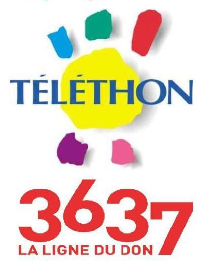 """Résultat de recherche d'images pour """"logo 3637"""""""
