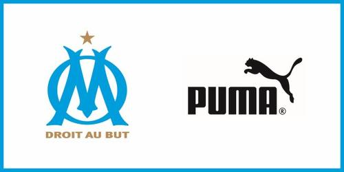 Puma OM