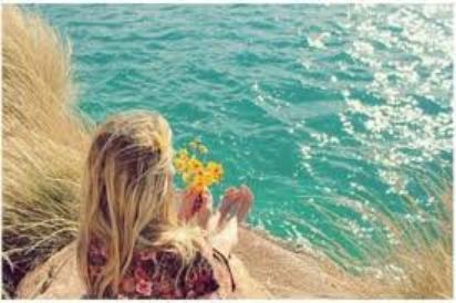 Mes indispensables de l'été - Indispensable (1)