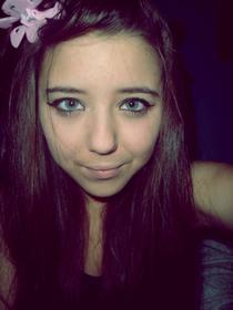 *- Un seul être vous manque , et tout est dépeuplé. ♥