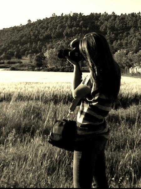 Bienvenue sur Objectively-Photography !