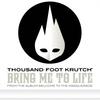 Thousand Foot Krutch - Bring Me To Life