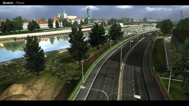Quelques images de la Pologne 2
