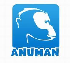 Scania Truck Driving Simulator - Anuman Interactive
