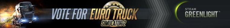 Euro Truck Simulator 2 - Bratislava to Birmingham
