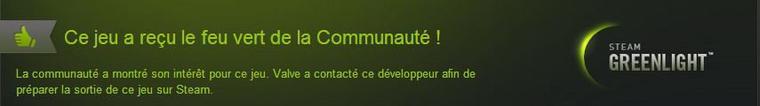 ETS2 sur Steam et créer un compte online