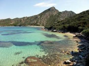Opération Corsica en cours, los bastardos prennent d'assaut toute l'Ile pendant 15J à moto !!!