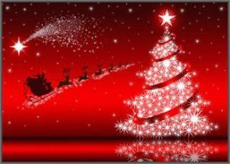 Encore un Noël sans toi......