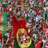 LA HARiiSSA - PORTUGAL