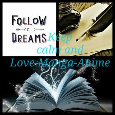 Love-Manga-Anime par runa-manga91