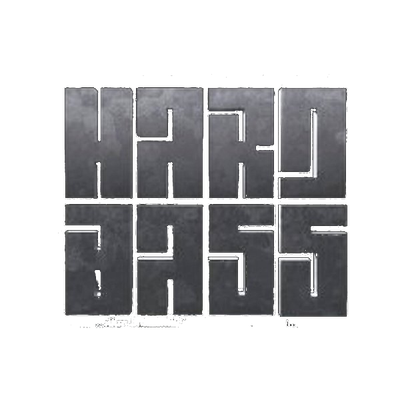 HARD BASS 2009 - 2010 - 2011 - Official Aftermovie !
