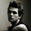 Free Fallin' - John Mayer