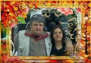 Merci à mes amis  pour vos jolis cadeaux..Blanche628 et JeanFerrat86 et itounany et credence80100 et  monique2468 etcapucine55500 et josy41 et petitemamiedu13