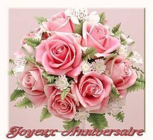 Merci à credence80100 et abigaelle344 et JeanFerrat86 et josy41 et petitemamiedu13 et  fredangeetdemon pour leurs très jolis cadeaux