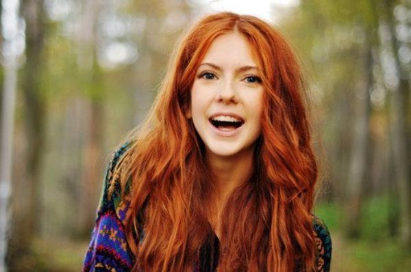 Ton rire ma plus belle mélodie. Ton visage mon plus beau paysage.