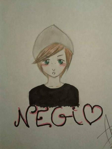 Les dessins de mes dolls <3