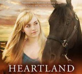 Heartland-Love12