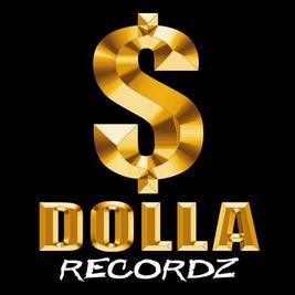$-Dolla RecordZ / FFL (Fanm Fess' Lag')  - MT ft Deejay Niko & $orrow (2011)