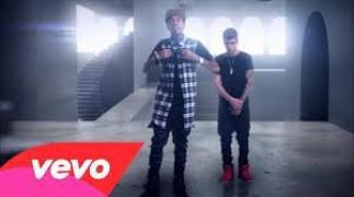Quel photo de clips preferez vous de Justin Bieber ?