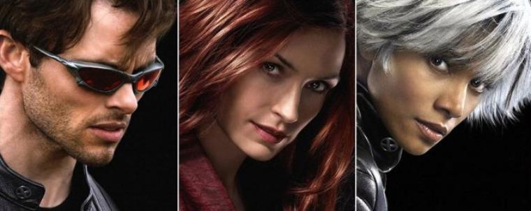 X-MEN: APOCALYPSE : Cyclope, Jean Grey & Tornade De Retour ? Bryan Singer Répond!