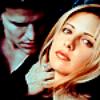 Buffy&Angel thème