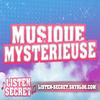 Musique Mystérieuses passer dans SS4 !