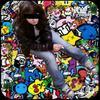Cover (Jason Mraz - I'myours.)