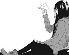 ✒ Je t'offre ma plume le temps d'une lecture