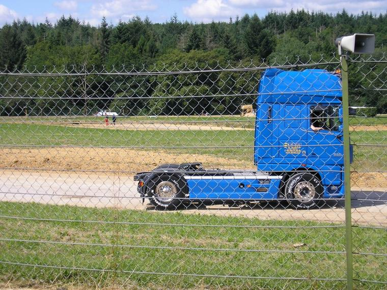 daf xf 105 transport tlm (18)