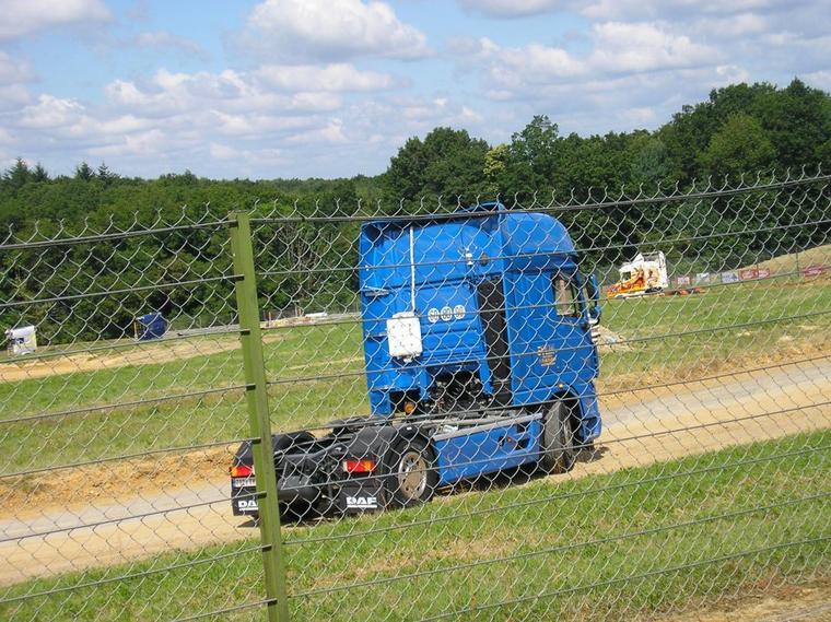 daf xf 105 transport tlm (18)
