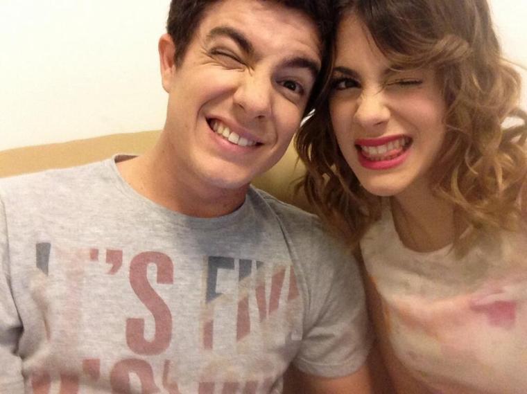 -Tini & Maxi-