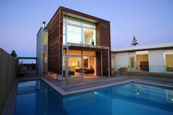Amyhardy S Articles Tagged Plan Maison Design Peeruprynca S Blog