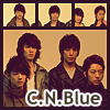 "C.N.Blue ""Wanna Be Like U"""