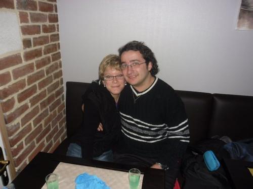 9 mois de couple deja
