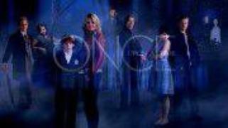 """Zoom sur la série """"Once Upon Time"""" !!"""