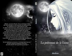 La prétresse de la lune (Mahora)uuuuuuuuuuuuuuuuuuuuuuuuuuuuuuuuuuuuuuuuuuuuuuuuuuuuuuuuuuuuu