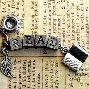 Tag livresque #2 Avez vous déjà lu... ?