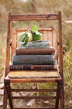 C'est dimanche, que lisez vous ?