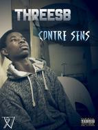 Threesb - ContreSens ( Lyrics )
