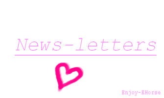 News-letters !