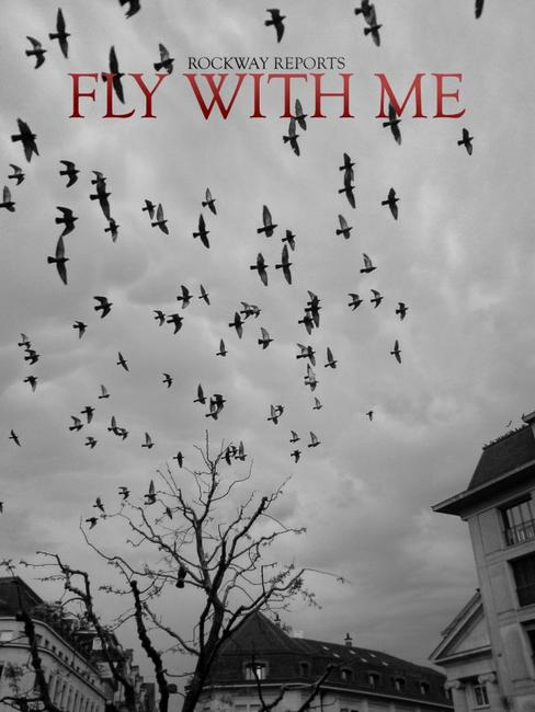 FLY WITH ME (2012)