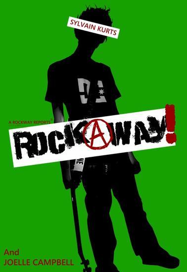 ROCKAWAY (2011)