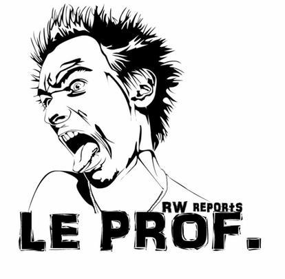 Le Prof. (2012)