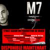 détruir pour reconstruir (street album de M7)