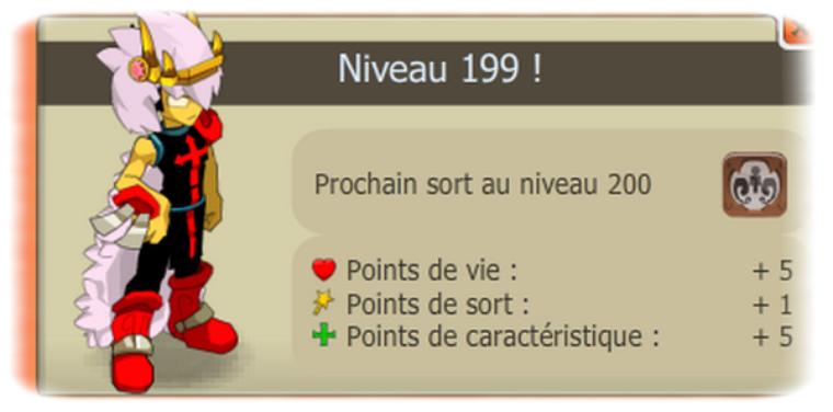 Up 199 de creaman !