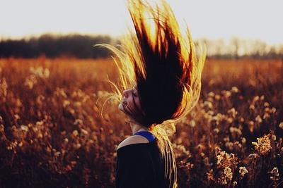 On ne risque pas d'échouer dans la vie, si on ne tente rien.